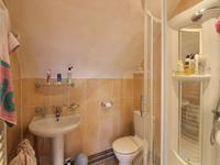 French property for sale in GLOMEL, Cotes d Armor - €73,700 - photo 5