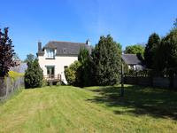 French property for sale in GLOMEL, Cotes d Armor - €73,700 - photo 10