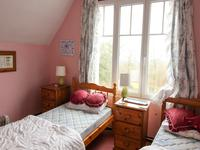 French property for sale in GLOMEL, Cotes d Armor - €73,700 - photo 6