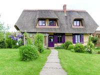 French property, houses and homes for sale in BEAUMONT LE HARENG Seine_Maritime Higher_Normandy