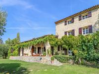 French property, houses and homes for sale inFAYENCEVar Provence_Cote_d_Azur