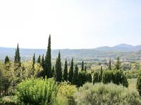 French property for sale in FAYENCE, Var - €1,350,000 - photo 10