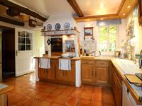 French property for sale in FAYENCE, Var - €1,350,000 - photo 4