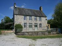 French property, houses and homes for sale inRANCOUDRAYManche Normandy