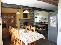 French property for sale in RANCOUDRAY, Manche - €230,000 - photo 6