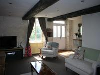 French property for sale in RANCOUDRAY, Manche - €230,000 - photo 9