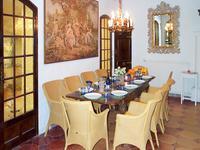Maison à vendre à BEAUCAIRE en Gard - photo 4