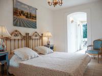 Maison à vendre à BEAUCAIRE en Gard - photo 7
