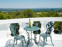 Maison à vendre à BEAUCAIRE en Gard - photo 2