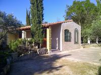 French property for sale in BEAUCAIRE, Gard - €1,290,000 - photo 10