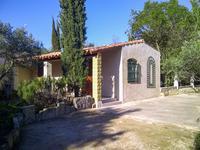 Maison à vendre à BEAUCAIRE en Gard - photo 9