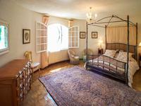Maison à vendre à BEAUCAIRE en Gard - photo 5