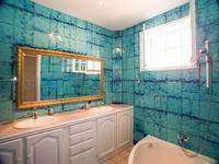 Maison à vendre à BEAUCAIRE en Gard - photo 6