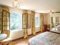 Maison à vendre à BEAUCAIRE en Gard - photo 8