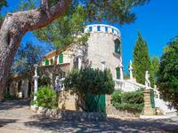 Maison à vendre à BEAUCAIRE en Gard - photo 3