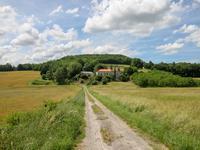 maison à vendre à MONTCUQ, Lot, Midi_Pyrenees, avec Leggett Immobilier