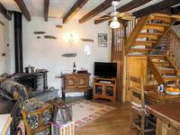 French property for sale in ST NICOLAS DU TERTRE, Morbihan - €114,450 - photo 5