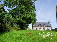 Maison à vendre à ST NICOLAS DU TERTRE en Morbihan - photo 8