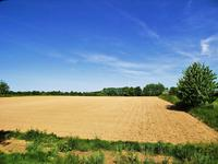 French property for sale in ST NICOLAS DU TERTRE, Morbihan - €114,450 - photo 10