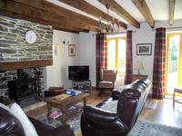 Maison à vendre à ST NICOLAS DU TERTRE en Morbihan - photo 2