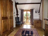Maison à vendre à ST NICOLAS DU TERTRE en Morbihan - photo 5