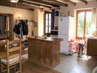 Maison à vendre à ST NICOLAS DU TERTRE en Morbihan - photo 3