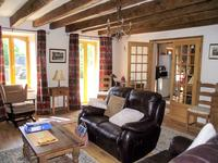 French property for sale in ST NICOLAS DU TERTRE, Morbihan - €114,450 - photo 2