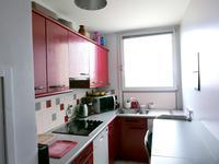 Appartement à vendre à PARIS XX en Paris - photo 4