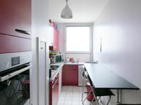 Appartement à vendre à PARIS XX en Paris - photo 5
