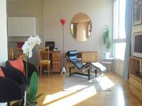 Appartement à vendre à PARIS XX en Paris - photo 1