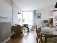 French property for sale in PARIS XX, Paris - €715,000 - photo 4