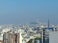 French property, houses and homes for sale inPARIS XXParis Ile_de_France