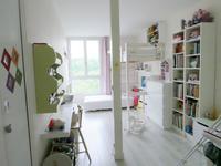 Appartement à vendre à PARIS XX en Paris - photo 7