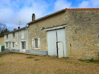 French property for sale in AUBIGNE, Deux Sevres - €77,000 - photo 7