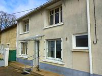 French property for sale in AUBIGNE, Deux Sevres - €77,000 - photo 1