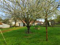 French property for sale in AUBIGNE, Deux Sevres - €77,000 - photo 10