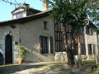 French property for sale in LAUZUN, Lot et Garonne - €499,500 - photo 1