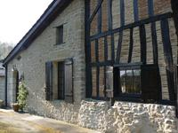 French property for sale in LAUZUN, Lot et Garonne - €499,500 - photo 3