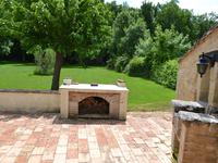 French property for sale in LAUZUN, Lot et Garonne - €499,500 - photo 10