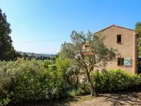 French property for sale in AUPS, Var - €300,000 - photo 4