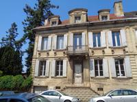 French property, houses and homes for sale inCASTILLON LA BATAILLEGironde Aquitaine