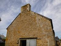 French property for sale in PLENEE JUGON, Cotes d Armor - €26,000 - photo 10