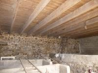 French property for sale in PLENEE JUGON, Cotes d Armor - €26,000 - photo 3