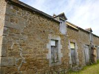 houses and homes for sale inPLENEE JUGONCotes_d_Armor Brittany