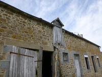 French property for sale in PLENEE JUGON, Cotes d Armor - €26,000 - photo 2
