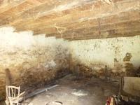 French property for sale in PLENEE JUGON, Cotes d Armor - €26,000 - photo 4