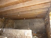 French property for sale in PLENEE JUGON, Cotes d Armor - €26,000 - photo 6