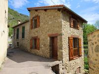 French property, houses and homes for sale in PY Pyrenees_Orientales Languedoc_Roussillon