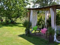French property for sale in COGNAC LA FORET, Haute Vienne - €318,000 - photo 5