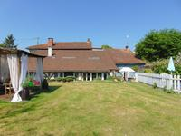 French property for sale in COGNAC LA FORET, Haute Vienne - €318,000 - photo 2